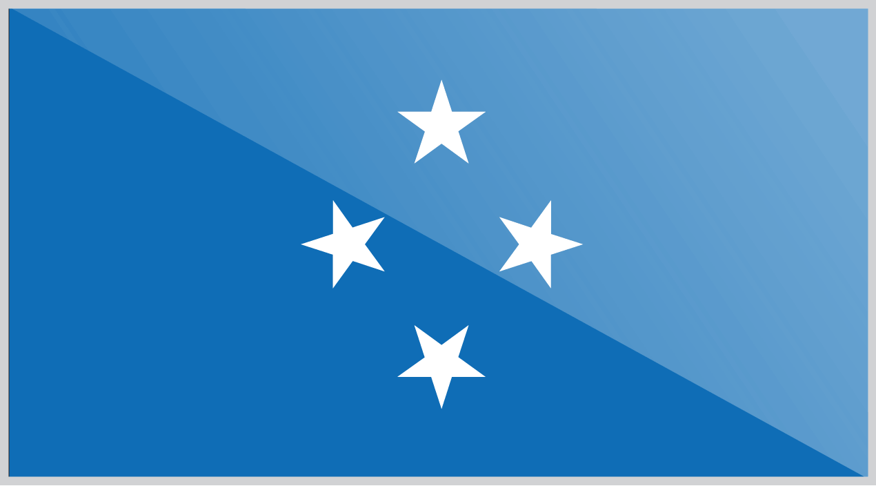 Micronesia, Fed. Sts.