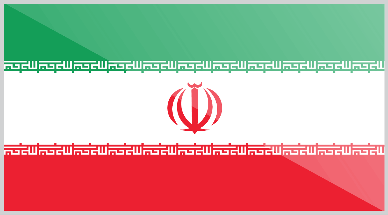 Iran, Islamic Rep.