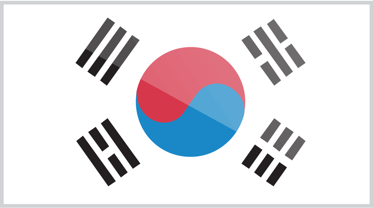 Korea, Rep.