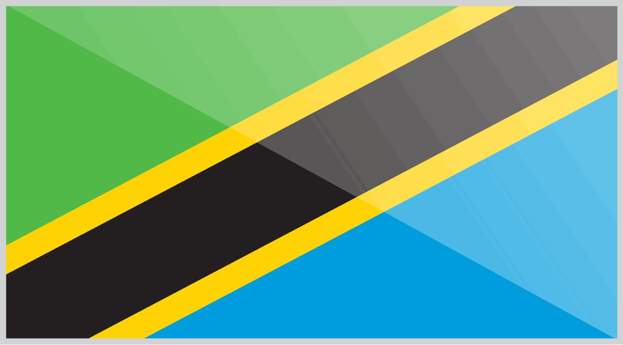 Tanzania, United Rep.